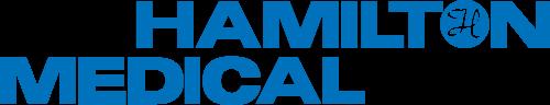 Hamilton Medical, Inc.