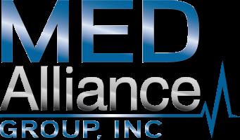 MEDAlliance Group