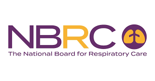 The National Board of Respiratory Care