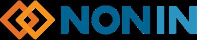 Nonin Medical