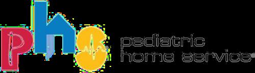 Pediatric Homes Service
