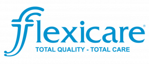 Flexicare, Inc.