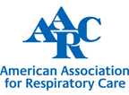 American Association of Respiratory Care
