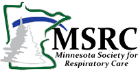 Minnesota Society for Respiratory Care
