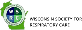 Wisconsin Society for Respiratory Care